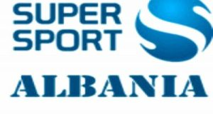 تردد قنوات سوبر سبورت الالبانية Super Sport Albania مع حقوق بث المباريات