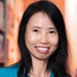 Ms Jaclyn NG