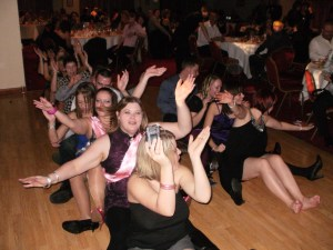 Wedding & Party Disco Special Offers