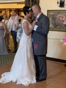 Norwich Wedding Disco