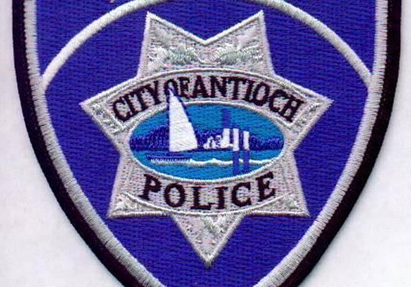 20160212_122402_20160209_020421_antiochpolice.jpg