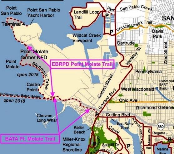 bay-trail-map-detail
