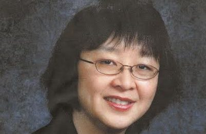 Assistant Superintendent of Business Services Song Chin-Bendib told the Piedmont Unified School District Board of Education at its Sept. 13 meeting that the district remains solvent. (City of Piedmont)