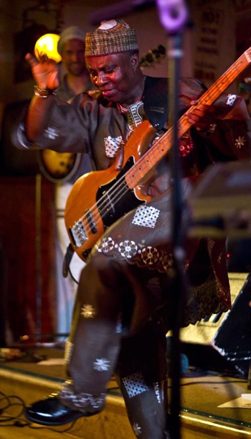 Baba Ken Okulolo-photo-byMaxLopez-color