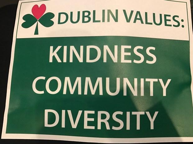 DublinCityCouncil