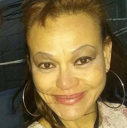 Aleli Avila, 49, of San Francisco was last seen four days before her bodywas discovered in a remote part of East Contra Costa