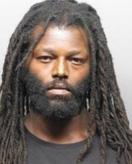 Dominic Griffin, 31, was charged with murder and attempted murder Wednesdayafternoon.