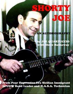 Shorty-Joe-cover-232x300