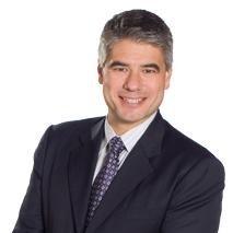 "Martin Lysons is San Ramon's new city attorney as of September, replacing longtime ""interim"" Robert Saxe."