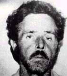 Famed serial killer Henry Lee Lucas, who was convicted of 11 murders butmade the implausible claim that he'd killed hundreds, was briefly suspected in the notorious 1980 kidnapping and killing of Suzanne Bombardier, in Antioch.