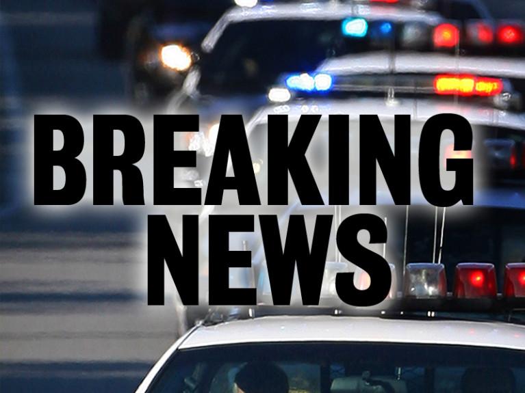 San Jose police investigate fatal shooting in Alum Rock