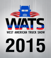WATS Logo