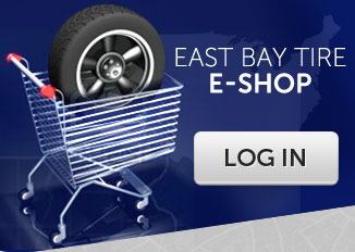 East Bay Tire >> Homepage East Bay Tire Co