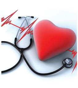 Gum Diseae and Heart Disease