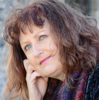 Linda Grace, Singer and Voice Teacher