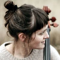 Rachel Grimes Cello Teacher