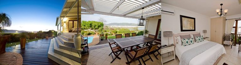 ECT Uk Garden Route and Safari header image Candlewood Lodge 1