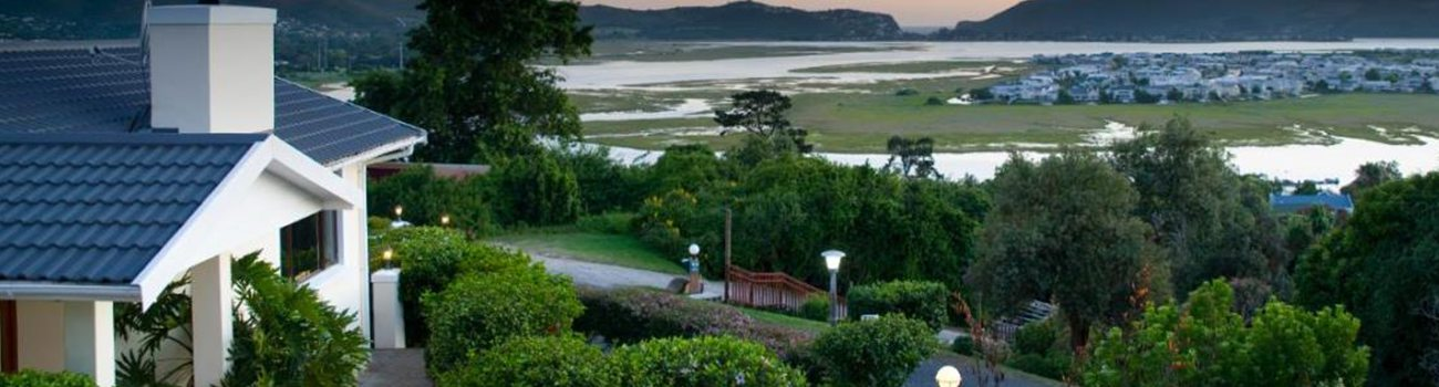 ECT Uk Garden Route and Safari header image Candlewood Lodge