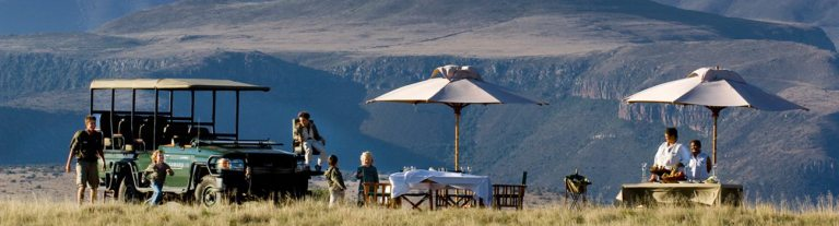 ECT Uk Luxury Garden Route Package header image Pumba Game Reserve 1