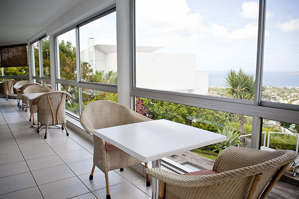 14 Day Garden Route Package Bosavern Guest House 3