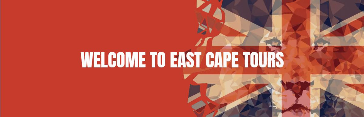 East Cape Tours Uk Header Image