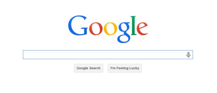 Gen-101: 10 Advanced Search Engine Tricks