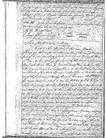 Jonas Anderson (1791) p2
