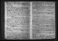 John SPEIR, John HARDEE – Bk 3, p434