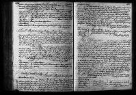 John SPEIR, Thomas JORDAN- Bk 3, p484