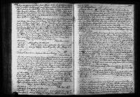 John SPEIR to William SPEIR – Bk 3, p461