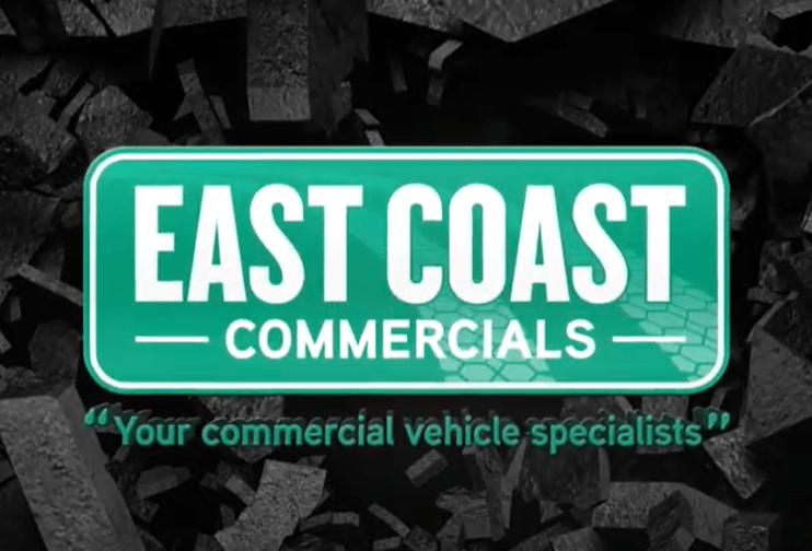 East Coast Commercials