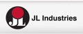 jl-industries
