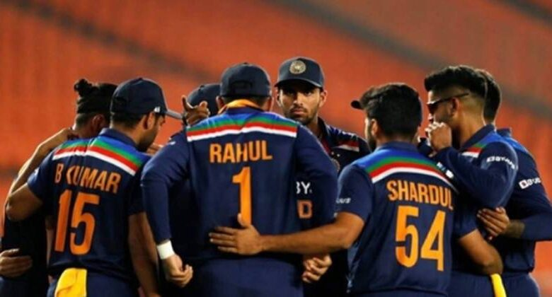 T20 World Cup: A major setback for some teams, including India
