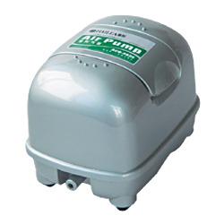 ACO - 9810 Air Pump