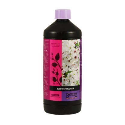 Atami B'Cuzz Bloom Stimulator 1