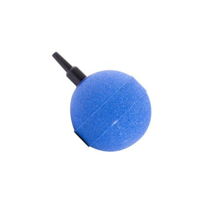 Airstone Ball (50mm)