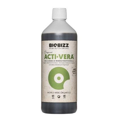 Bio-Bizz - Acti-Vera