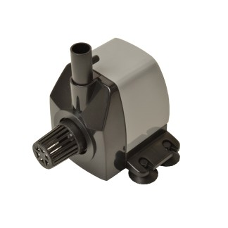 Hailea - HX1500 Water Pump