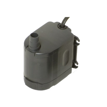 Hailea - HX2000 Water Pump