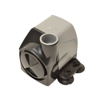 Hailea - HX4500 Water Pump