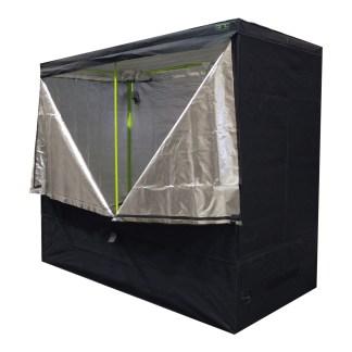 Monsterbud Urban Tent Kit 200 x 200 x 200cm