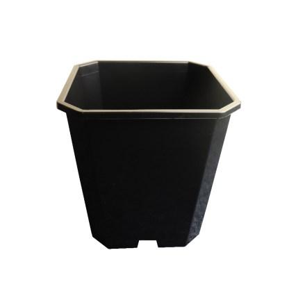 Square Pots - 18L