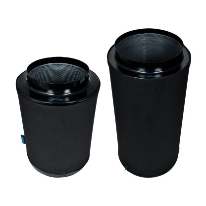 Vortex Premium Carbon Filter 5