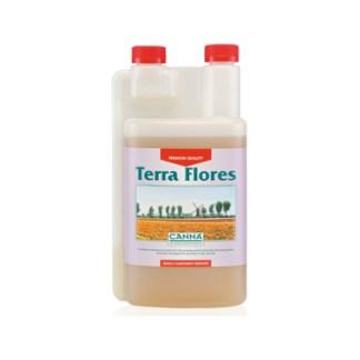 CANNA - Terra Flores