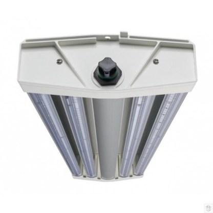 DLI Dutch Lighting Innovations Toplighting 337w Led Fixture 1