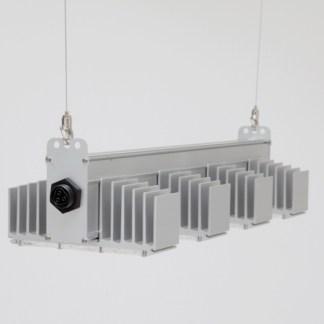 Sanlight Q-series generation 2 Q4W LED Light
