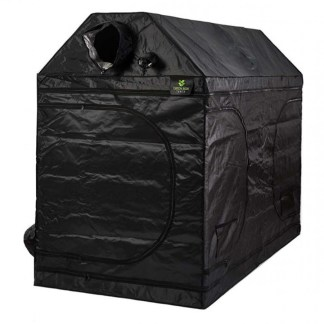 Green Box Roof Grow Tent 300x120x160