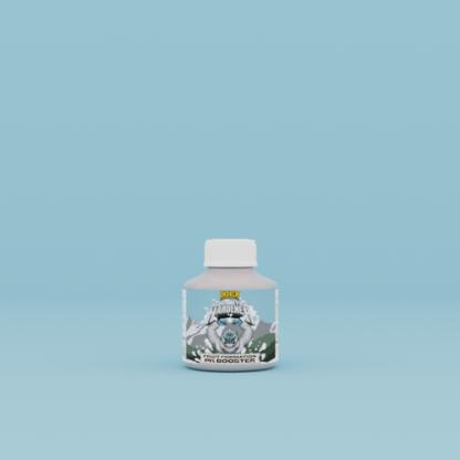 Indica Nutrients HIMALAYAN HARDENER 5