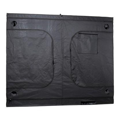 BloomBoxx Grow Tent (2.4 x 2.4 x 2m) 12