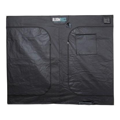 BloomBoxx Grow Tent (2.4 x 2.4 x 2m) 7